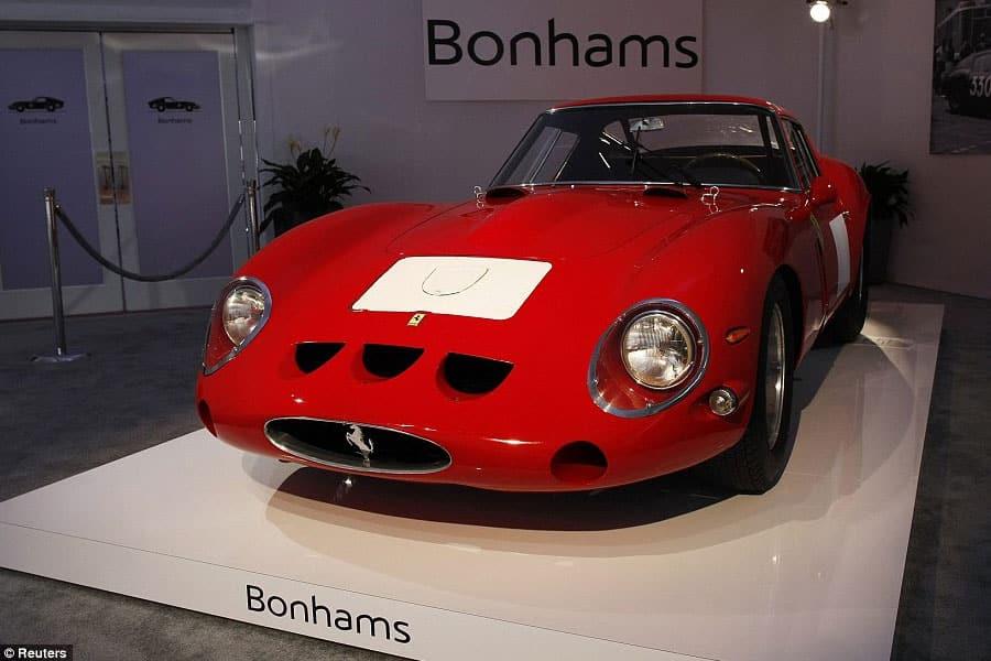 3851-GT-1962-Ferrari