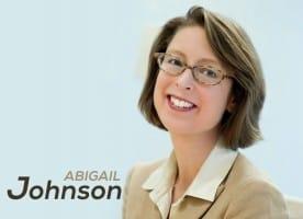 Meet America's 4 Most Powerful Women In Finance For 2014
