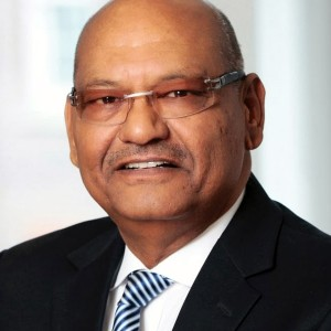 An Indian Billionaire Just Donated $2.6 Billion; Anil Agarwal: 75% His Wealth To Charity
