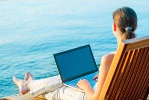 Benefits Of Optimizing Cash Management