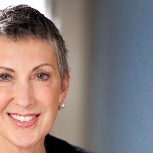 Top 8 Wealthiest Woman CEO In America: 2014 Edition