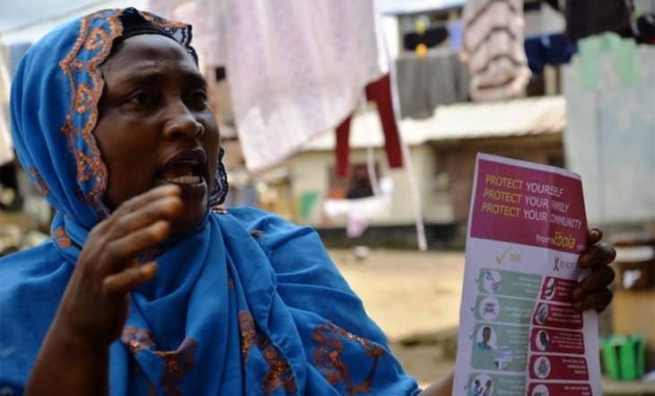 Ebola-crisis
