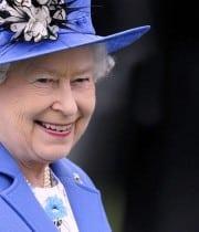 HRH-Queen-Elizabeth-II