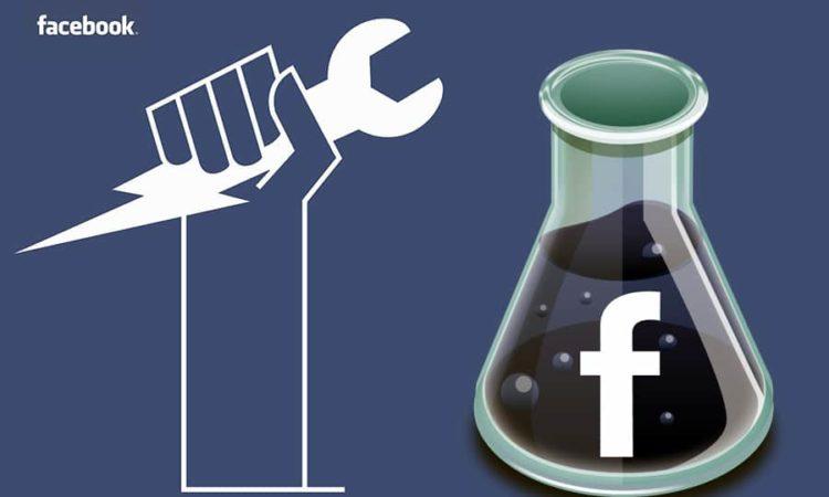 Hackathon | Facebook