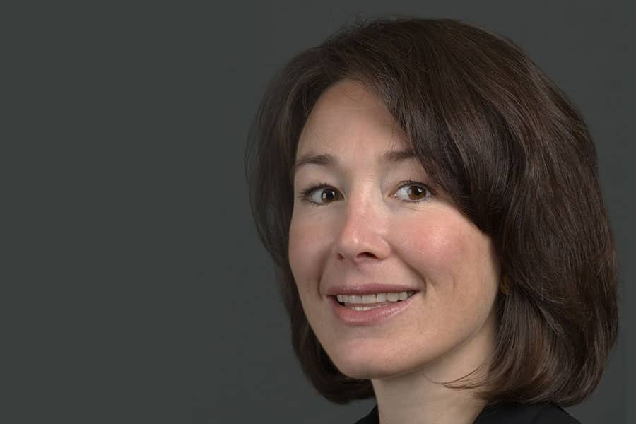 10 Powerful Businesswomen Reshaping Tech Companies On The