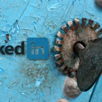 Social Content Mistakes CEOs Are Making on LinkedIn