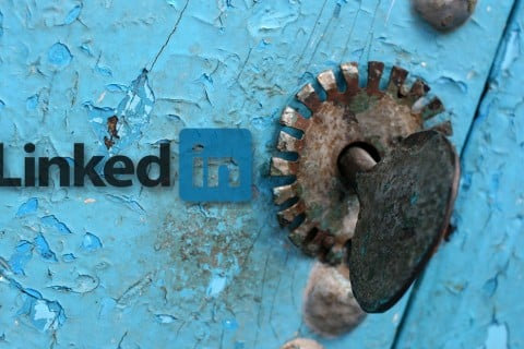 UnLock The POWER of LinkedIn