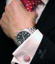 businessman-tie-watch