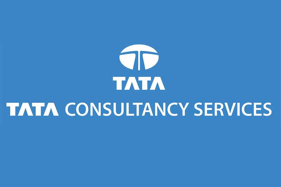 tata consultancy Services - TCS