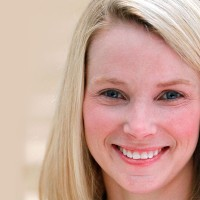 15 Women Led By Marissa Mayer In Fortune's List Of 40 Under 40