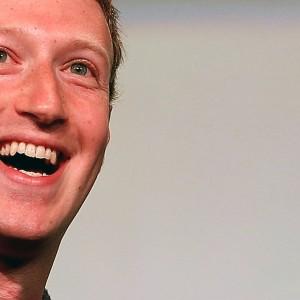 Top 11 Youngest American Billionaires 2014: Wealthiest Under 40