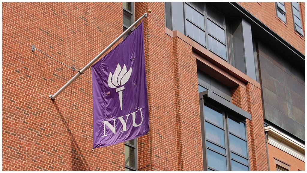 New York University (NYU)