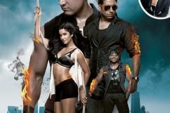 Aditya-Chopra-Dhoom-3