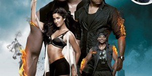 Meet The 7 Top-Earning Movie Producers In Bollywood of 2014