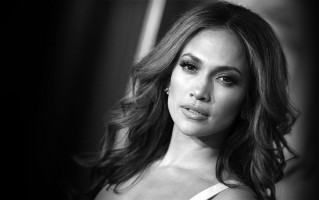 The Top 10 Hottest Fashion Trendsetters: JLo & Kate Middleton Top The list Of 2014