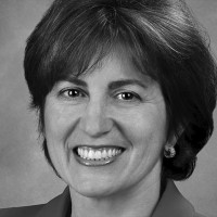Retail Behemoth Macy's CFO Karen Hoguet Tops America's Best-Performing Chief Financial Officers List