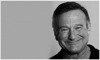 Fastest-Rising Searches On Google: Robin Williams, World Cup, and Ebola Top The 2014 List