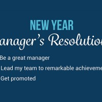 New Year's Resolution: a A Giant Career and Leadership Leap