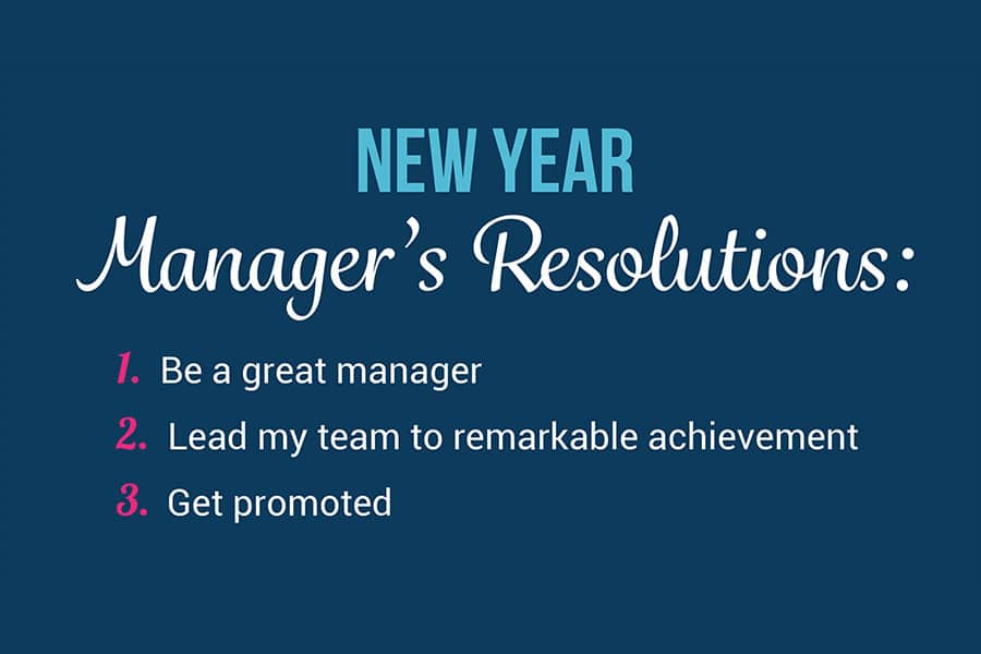 managers and executives Resolution 2015