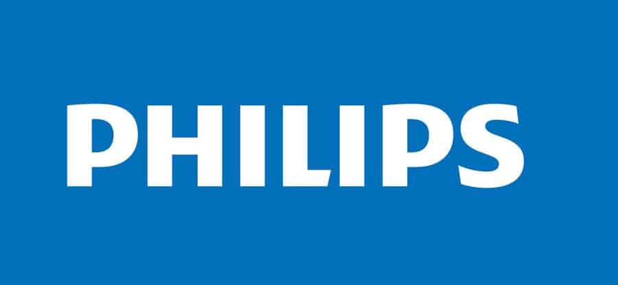 Koninklijke Philips Electronics