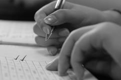 Employee Survey & Staff Engagement Feedback