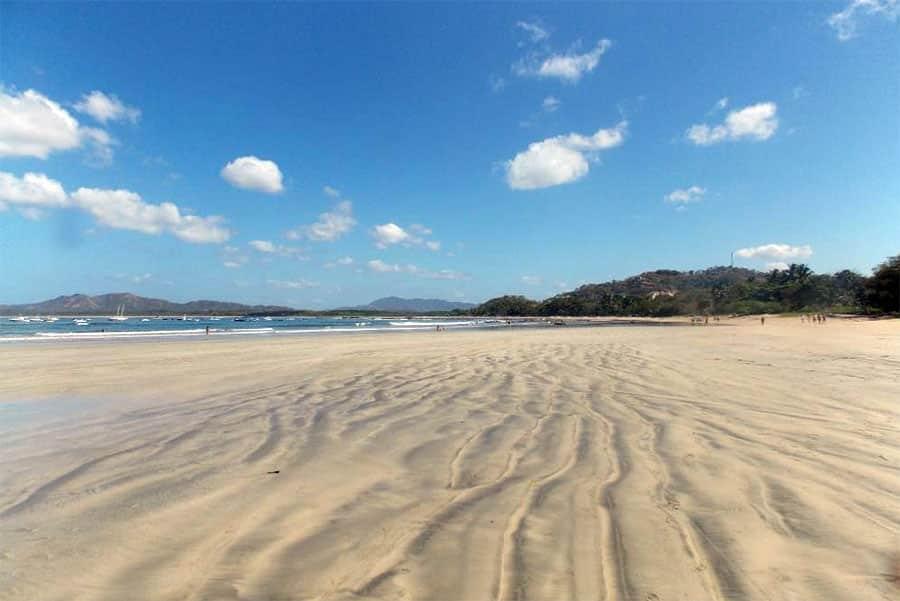 Tamarindo Beach Tamarindo Costa Rica