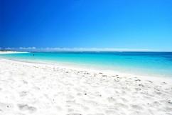 Turquoise Bay Exmouth, Exmouth, Australia
