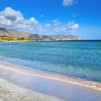 The Top 10 Most Beautiful And Gorgeous Beaches In Greece For 2015