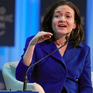 Meet Tech's Wealthiest Women For 2015: List Of The Top 5 Richest Women In Technology
