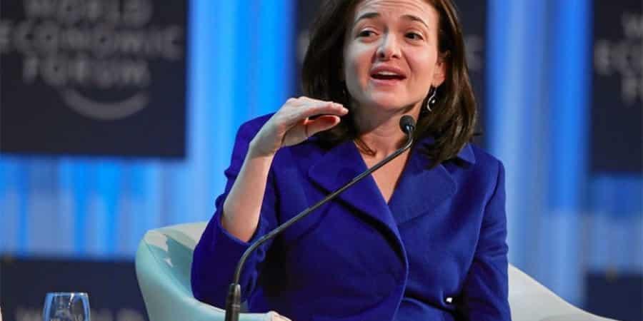 Meet Tech's Wealthiest Women For 2015: List Of The Top 5 Richest Women In Technology