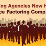 As Temp Agencies Surge, Access to Staffing Financing Becomes Crucial