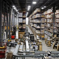 Three wholesale mistakes small businesses should avoid