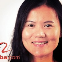6 Chinese women have made it to Forbes list of world's 100 most powerful women
