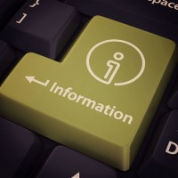Information Enablement: The Critical Factor in Growing Market Share