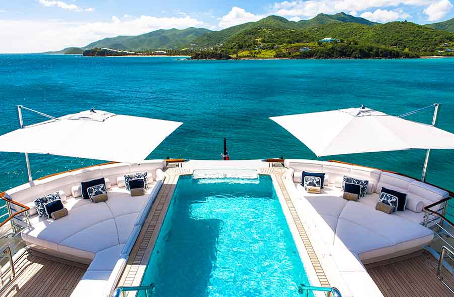 Luxury-beach-side-swimming-pool
