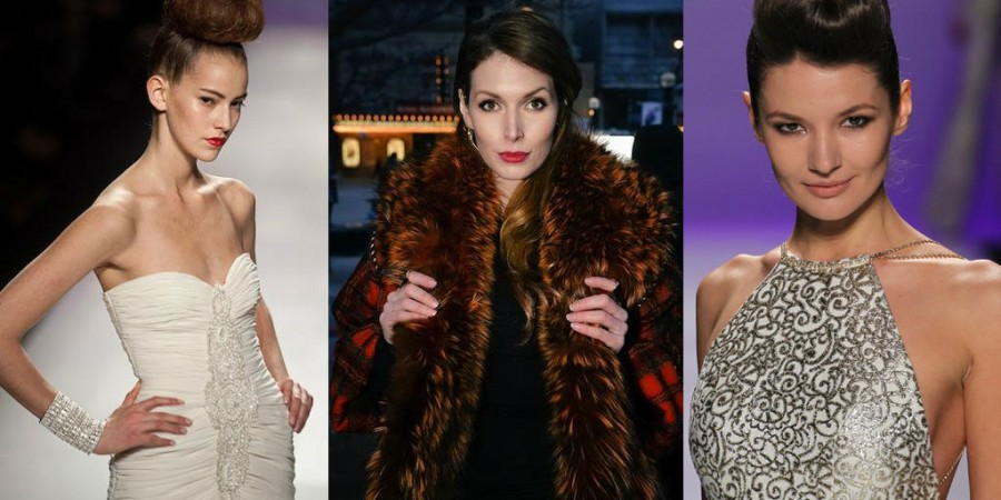 The 45 Famous Fashion Quotes By People Who've Had An Impact On The Fashion Industry