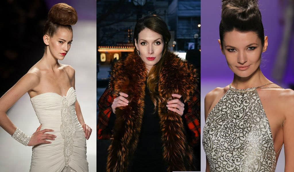 Quotes from famous fashion models Style, Beauty Fashion News, Horoscope. - MSN