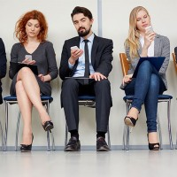 List of the world's top 10 largest job boards 2015: ranked by revenue