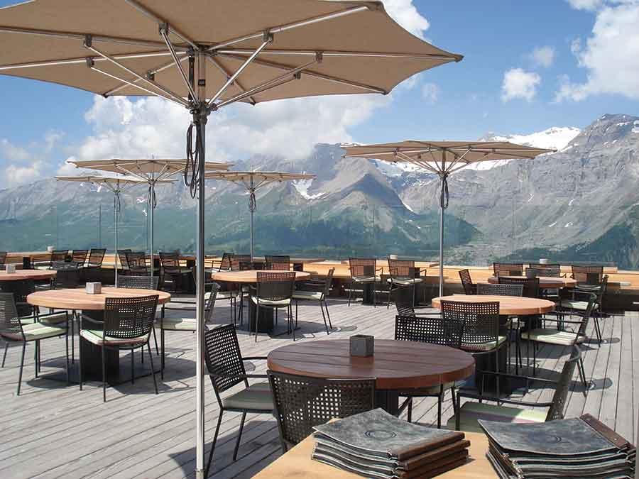 mountain-cafe