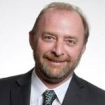 Dean Wiech