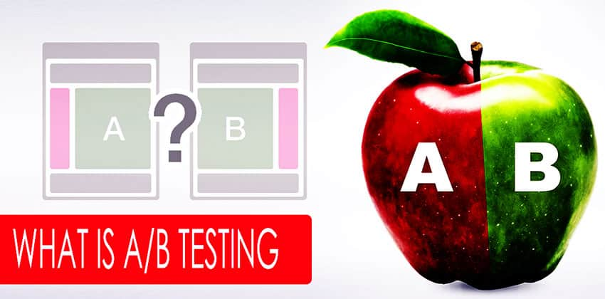 What is A/B Testing ?