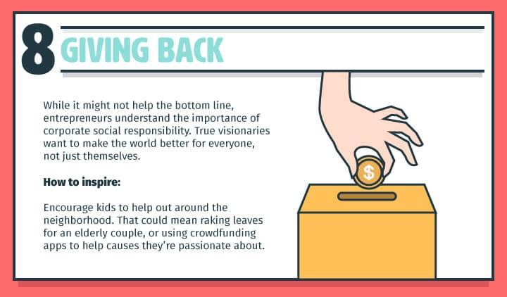 giving-back