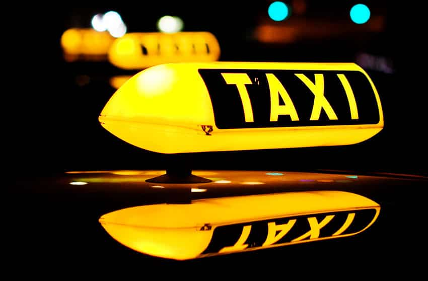 Image result for taxi expensive