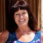 Karen Bresnahan