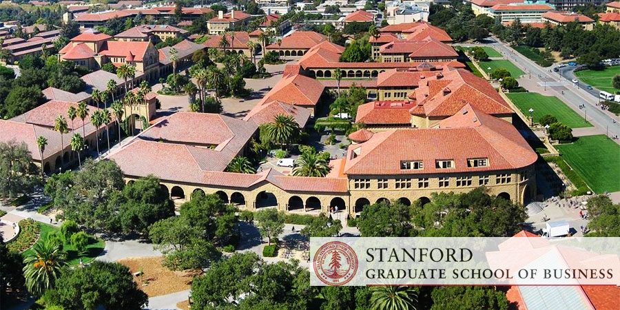 Top 20 Toughest Business Schools In The U S  To Get Into, 2015