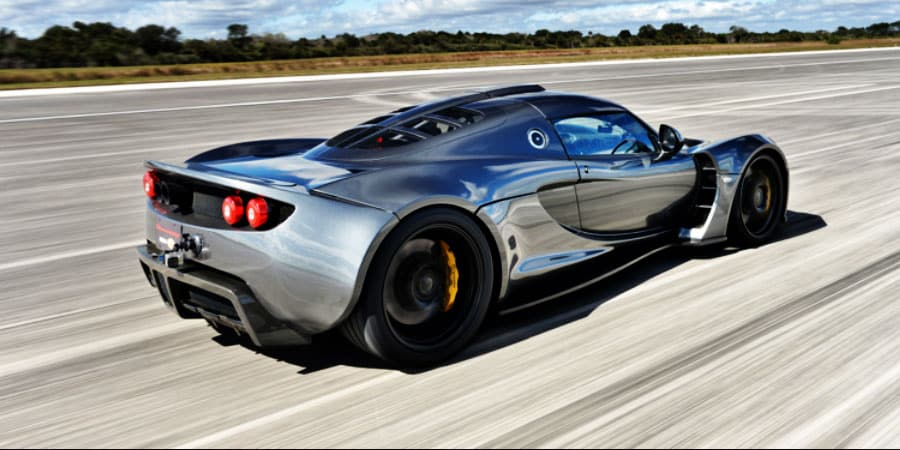 Top 10 Fastest Cars >> These Are The Top 10 Fastest Cars In The World 2016 Ceoworld Magazine
