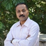 Salla Vijay Kumar