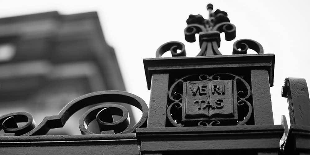 20 most prestigious universities in America, 2017: Harvard, MIT