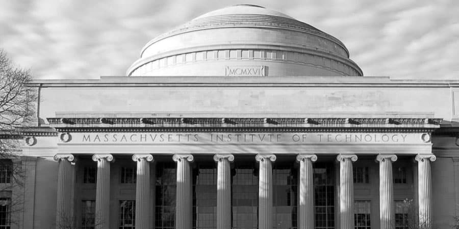 World S 25 Best Universities For Business And Economics In 2016