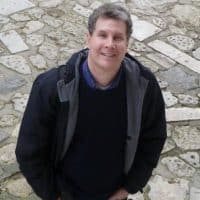 Mike Grossman